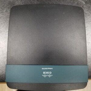 20200508_104955-1024×768-1.jpg